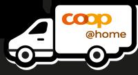 Jetzt gleich bei coop@home kaufen!