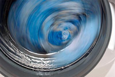 kologisch waschen waschtage. Black Bedroom Furniture Sets. Home Design Ideas